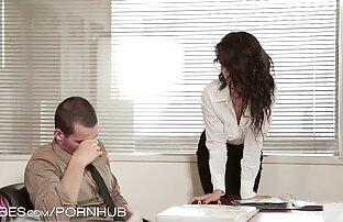 Grosse bite porno