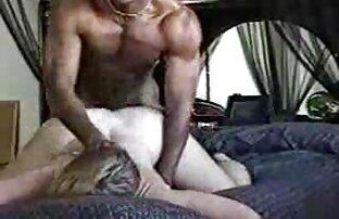 Hidden cams porno