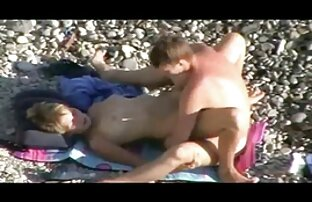 Homme testant de jolies filles superbes compétences film x amateur belge de baise