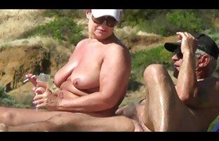 Amber Stone - Creampie Prego vidéo x amateur français Firebush