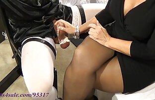 Femme anale 1 film amateur francais x