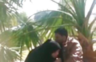 Chatte poilue asiatique reçoit film francais x amateur une bite douce dans